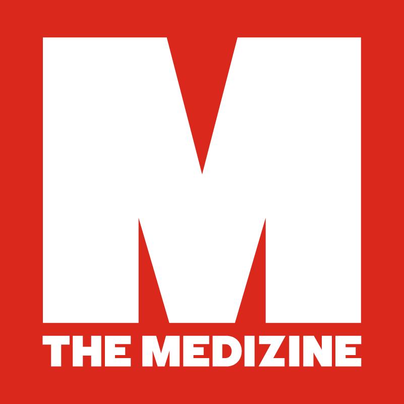 The Medizine