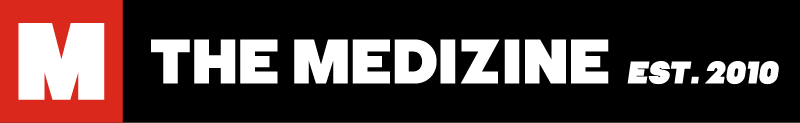 The Medizine